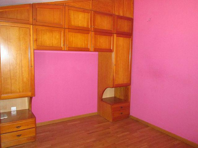 duplex en venta calle almenara castellon habitacion3