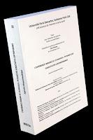 Application du magnétisme de l'environnement pour la caractérisation de l'état d'évolution et/ou de dégradation des sols : Application aux sous bassins versants de Mezguida et Ait Azzouz de Bouregreg