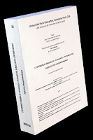 THESIS: Modélisation et cartographie de la sensibilité et de l'aléa d'érosion des sols par SIG et USLE