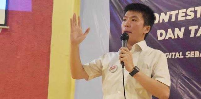 Andi Arief Diperkarakan, BPN Prabowo-Sandi Ungkit Hoax Esemka Mar'uf Amin