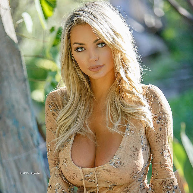 Lindsey-Pelas-LHGFX-Photography-Beautiful-Image