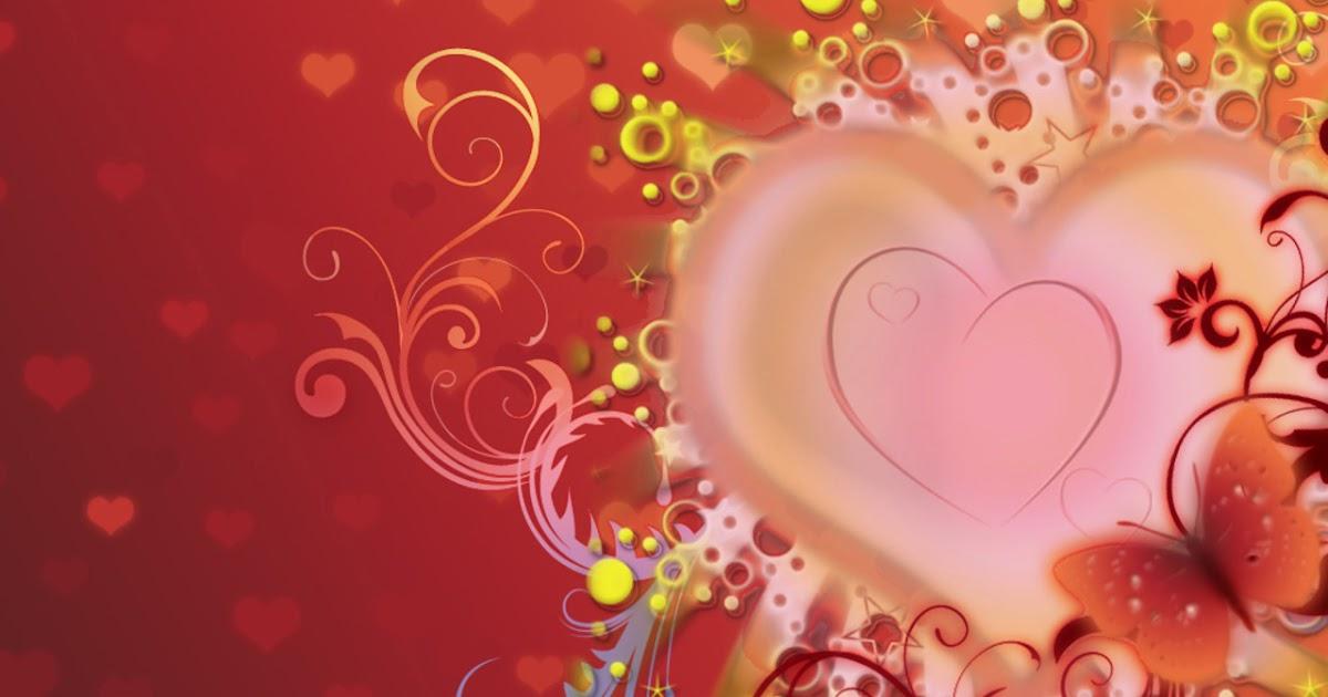 Cool 68 Valentine Images For Desktop Image Inspirations ...