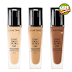FREE Lancome Teint Idole Ultra 24H Foundation Sample