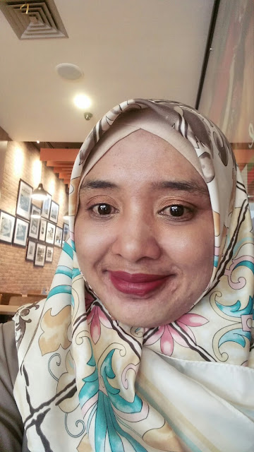https://www.catatan-efi.com/2018/01/review-skin-care-iso-cosmetics.html