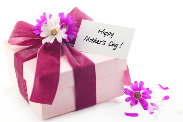 Mothers Day HD Wallpapers 2017 Free