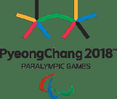 JUEGOS PARALÍMPICOS - PyeongChang 2018: España acudió con cuatro deportistas y se trajo dos medallas