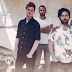 GIG REVIEW: Foals | Festival Hall, Melbourne | 7.1.16