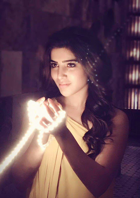 samantha latest photoshoot 2016 pics