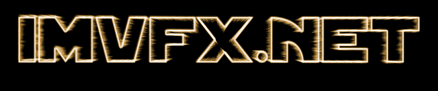 IMVFX: MOVIE VFX RATING | NEW MOVIES | TV SHOWS FULL DETAILS