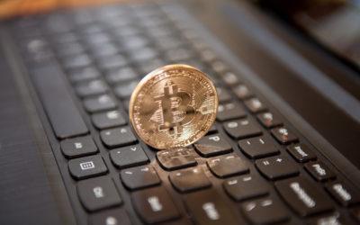 Menghasilkan Bitcoin Setiap Hari Dari Blog Anda A-Ads