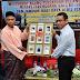 Jelajah Beautiful Terengganu Di Mydin Bukit Mertajam 4 Hingga 6 Ogos Ini