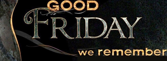 Funny Good Friday Quotes  2017