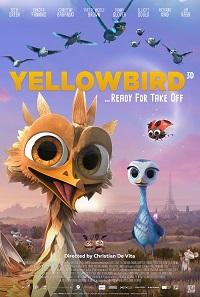 Watch Yellowbird Online Free in HD