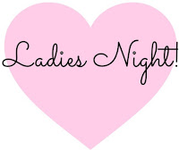 Ladies Night information in Abu Dhabi and Dubai, United Arab Emirates