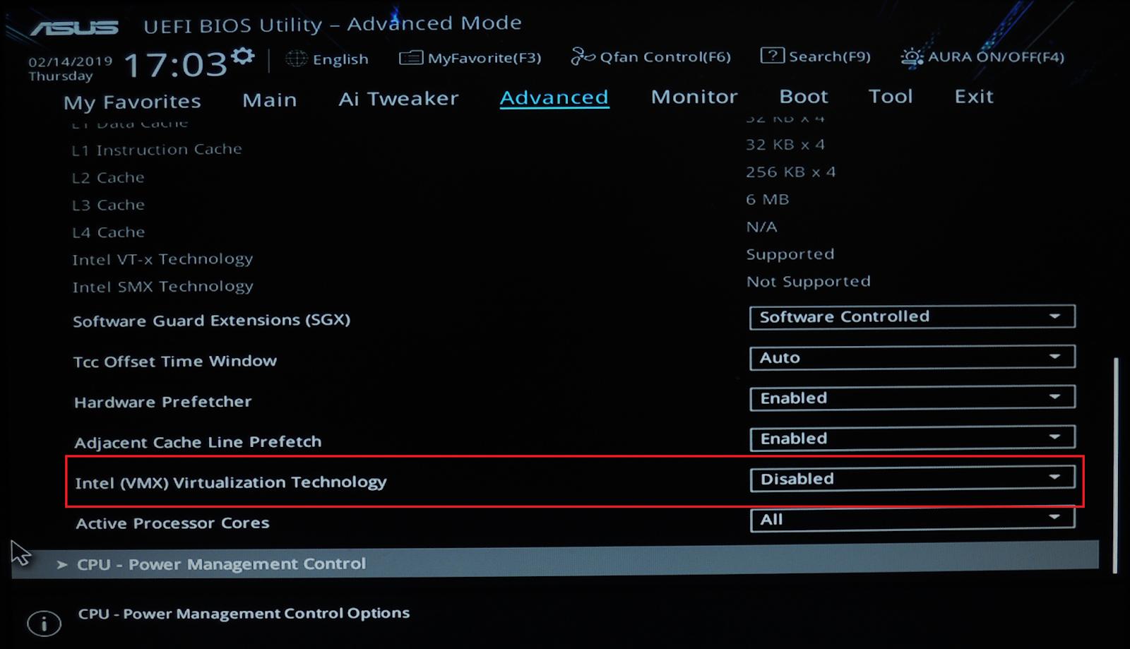 手機 模擬器 開啟與關閉 (Enable Disable) 虛擬化技術 Intel VT-x 用 LINE Rangers 比較   德志電腦
