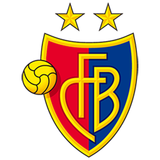 FC Basel dls logo