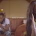Video | Maua Sama - Katu Katu (HD) | Watch/Download