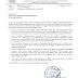 Surat Edaran Dirjen GTK Nomor : 29030/B.B4/GT/2016 Tentang Pelaksanaan Sertifikasi Guru Tahun 2016