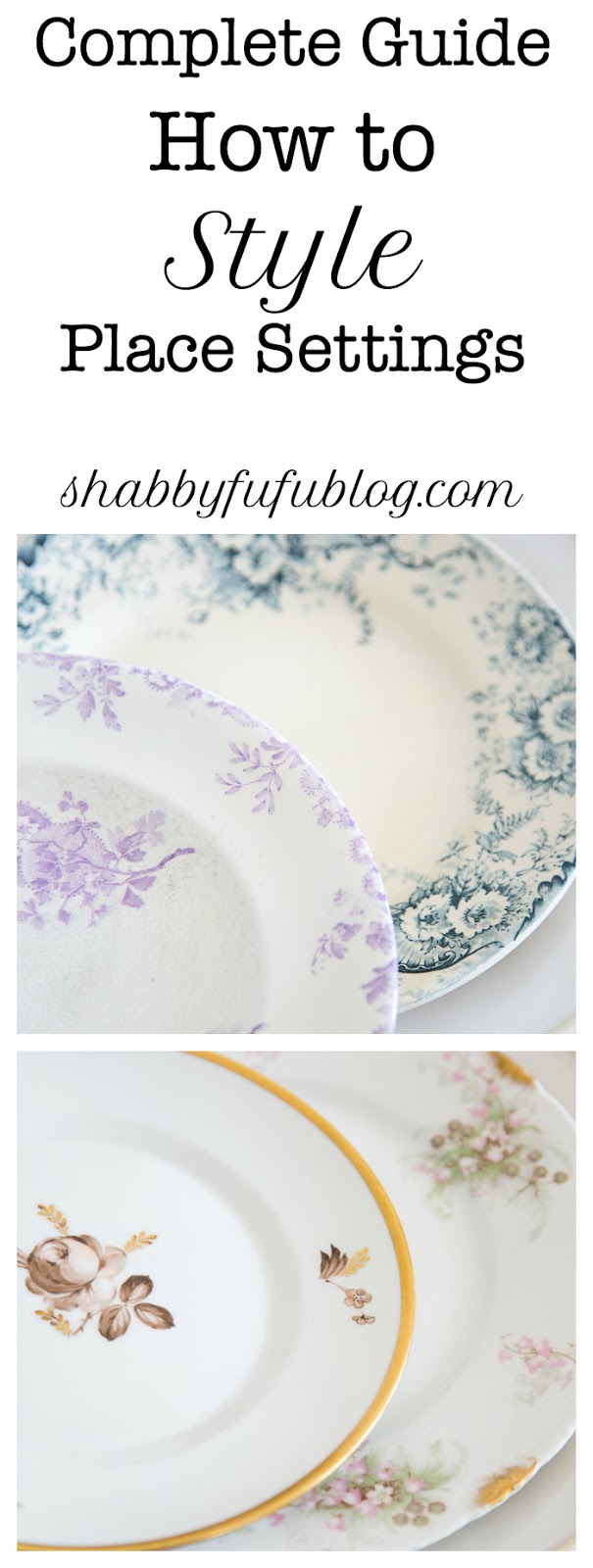 Complete-guide-tablesetting