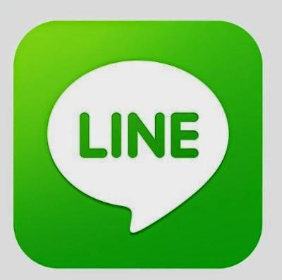 LINE第二季成長17.5%,否認阿里與軟銀洽談投資