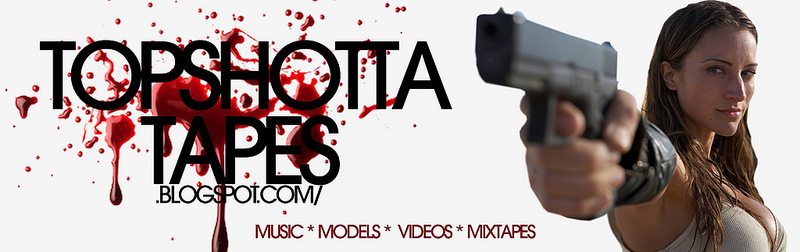 TOP SHOTTA TAPES