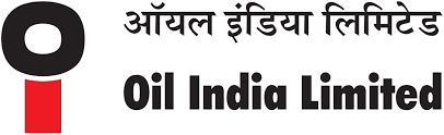 OIL India Career 2018 Medical Officer Security Officer Posts