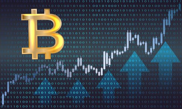 Mercado-criptomonedas