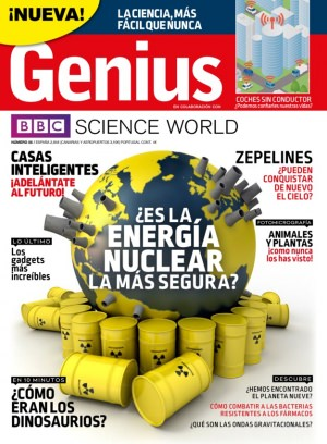 Revista genius bbc espa a abril 2016 pdf hq for Revista jardin genios 2016