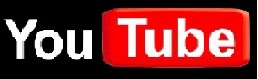 Seguir no Youtube