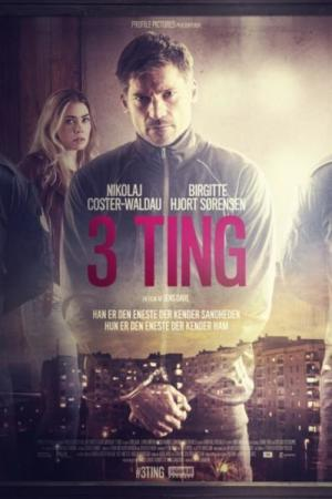 Assistir 3 Things