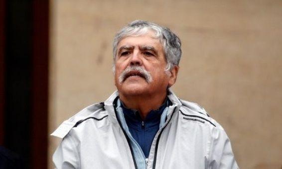 Niegan excarcelación a exministro argentino Julio de Vido