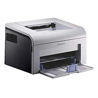 samsung-printers-ml-2010r-drivers