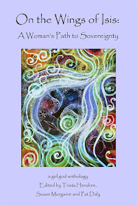 A Woman's Path to Sovereignty