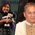 Leni Diktador? Radio Personality, Pinatanggal Dahil Kay Robredo?