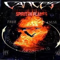 [2005] - Spirit In Flames
