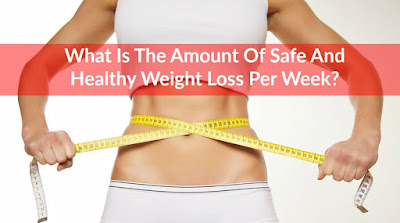 16 Ways to Lose a weight & Become Fit & Healthier and Look Beautiful !!Must Read Article 2019!!@!!
