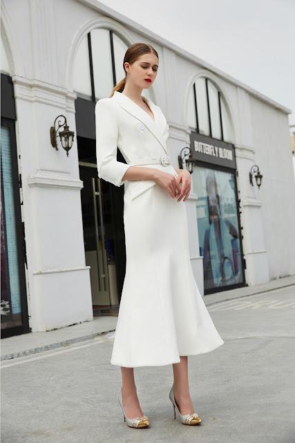 台灣禮服品牌:台灣婚紗禮服工廠