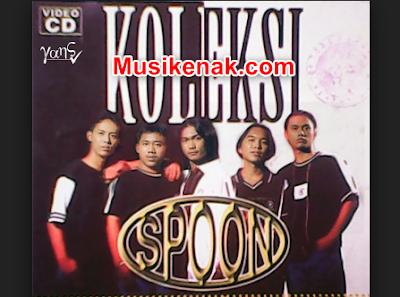 download lagu spoon malaysia mp3