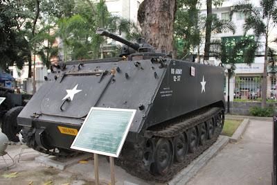 M132 Lanciafiamme