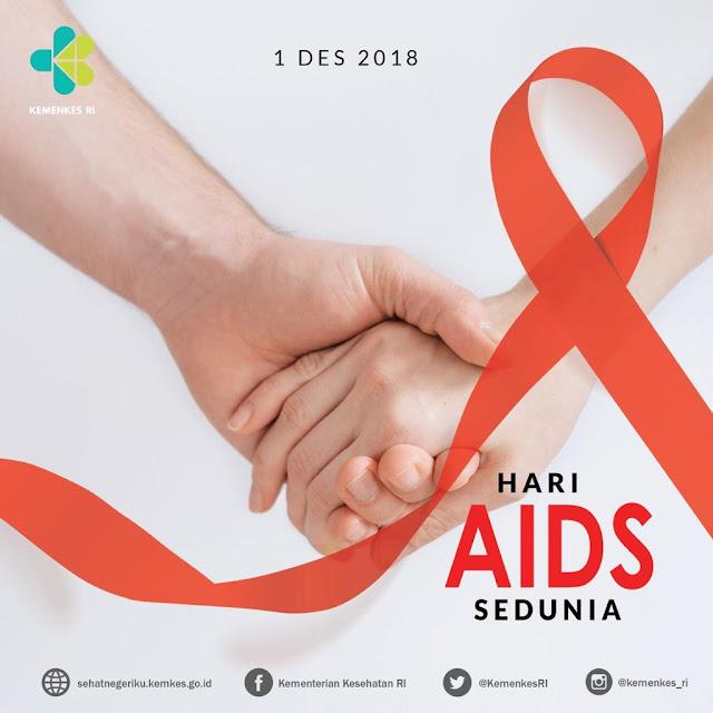 ARV obat untuk ODHA