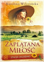 http://czwartastrona.pl/ksiazki/stacja-jagodno-zaplatana-milosc/