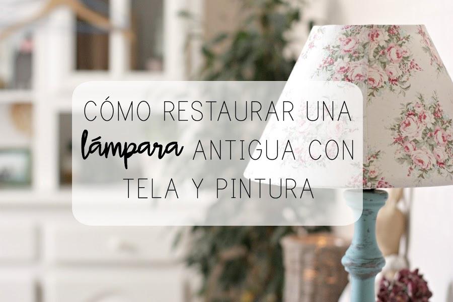 http://mediasytintas.blogspot.com/2017/05/como-transformar-una-lampara-antigua.html