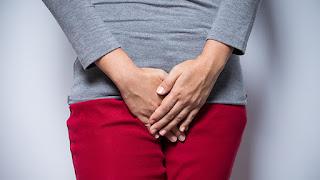 obat gatal selangkangan wanita yang sudah parah