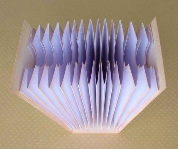 картон, коробки, мастер-класс, органайзер из картона, для канцелярии, для офиса, для детей, подставка для канцелярии, своими руками, мастер-класс, для дисков, для CD, для DVD,Папка-органайзер для хранения бумаг, дисков своими руками