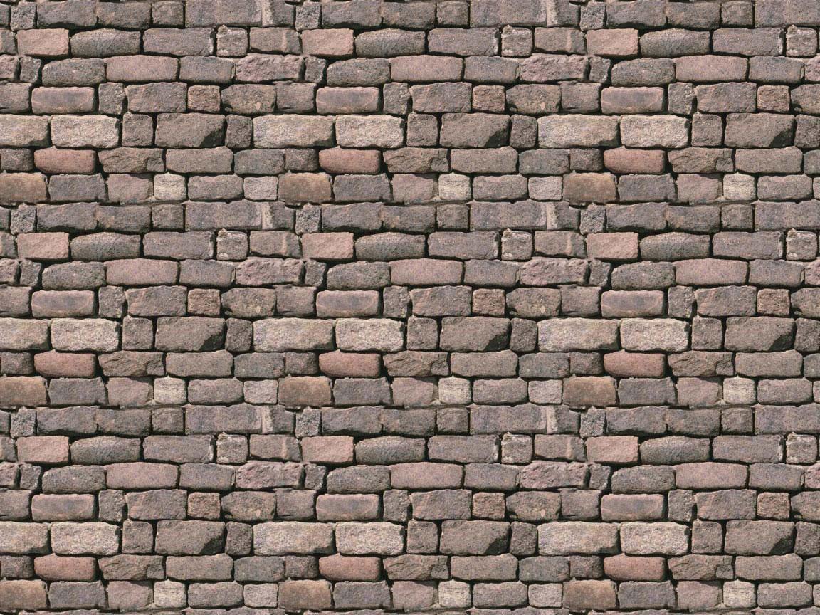 brak wallpaper - photo #5