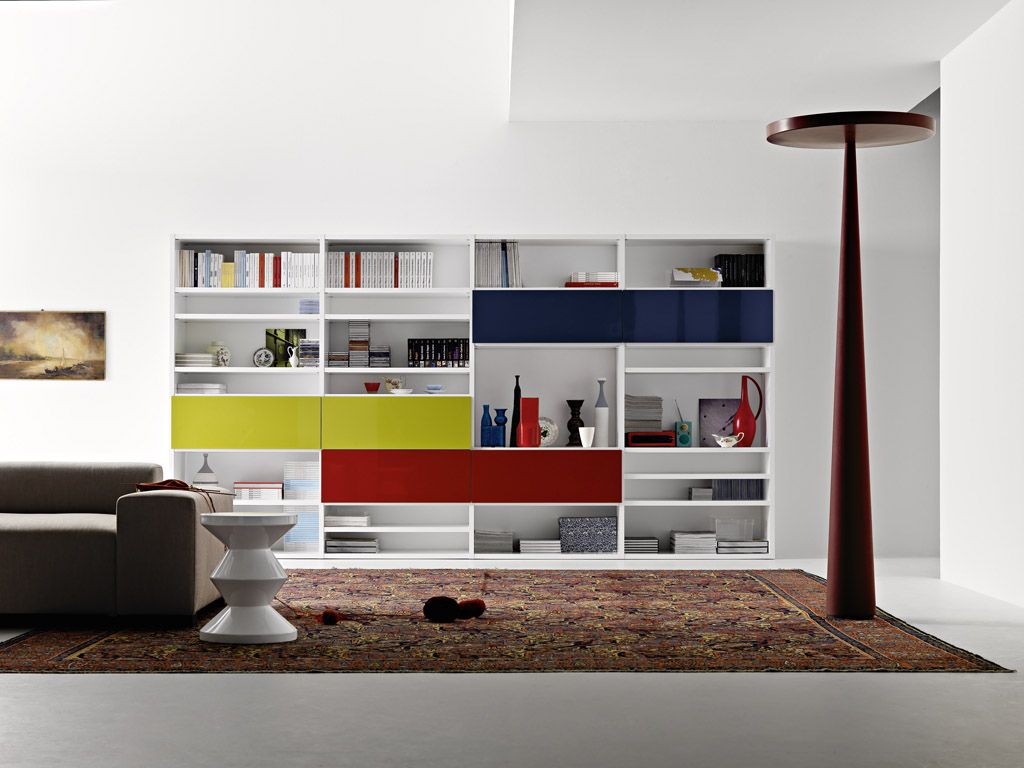 Cool Retro Furniture. Cool Retro Living Room Furniture Best Inspiring Interior  Design For Homes With