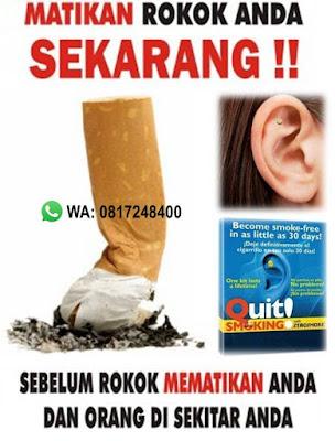 cara berhenti merokok, Magnet Anti Rokok, quit smoking, solusi berhenti merokok, Zero Quit Smoking , solusi Stop merokok,