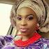 Popular Nollywood Actress Shot Dead  [PHOTOS]