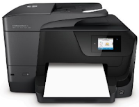 http://www.driverprintersupport.com/2016/09/hp-officejet-pro-8715-driver-download.html