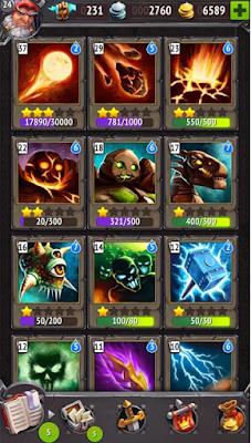 magic-league-pro-mod-apk